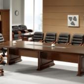 월낫 회의용 탁자 204