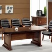 월낫 회의용 탁자 203