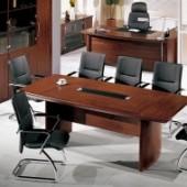 월낫 회의용 탁자 103