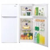 삼성전자 냉장고160L