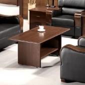 목재테이블