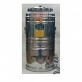 전기물끓이기(60L)