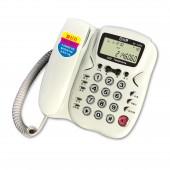 일반전화기