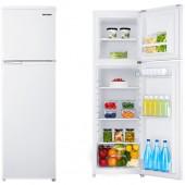 삼성냉장고 160L